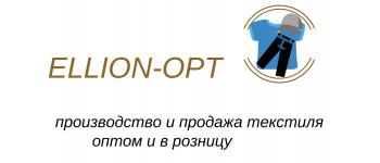 Eleon-opt