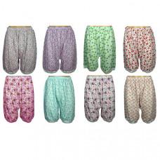 Панталоны женские. Большие размеры