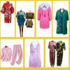 Женская домашняя одежда оптом