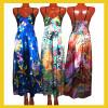 Женская пляжная одежда оптом (9)