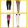 Женские брюки, леггинсы и лосины оптом (18)