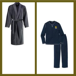 Мужская домашняя одежда оптом (6)