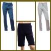 Мужские брюки и бриджи