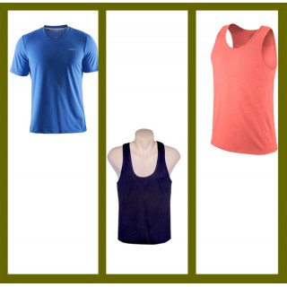 Мужские футболки, майки оптом (12)