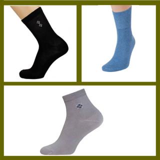 Мужские носки оптом (5)
