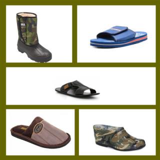 Мужская обувь оптом (9)
