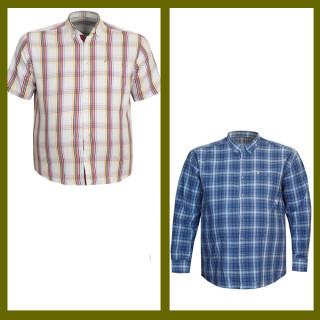 Мужские рубашки оптом (1)