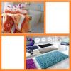 Текстиль для ванной оптом (10)