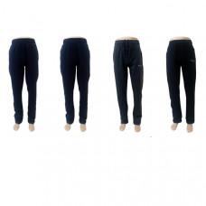 Мужские спортивные брюки, в ассортименте