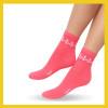 Женские носки оптом (13)
