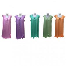 Женская ночная сорочка 320-516