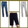 Мужские брюки и бриджи (2)