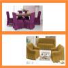 Чехлы на мягкую мебель и стулья
