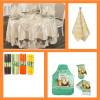 Кухонный текстиль (10)